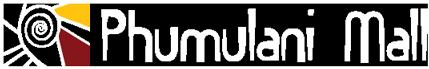 phumulani
